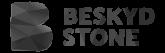 Beskyd stone
